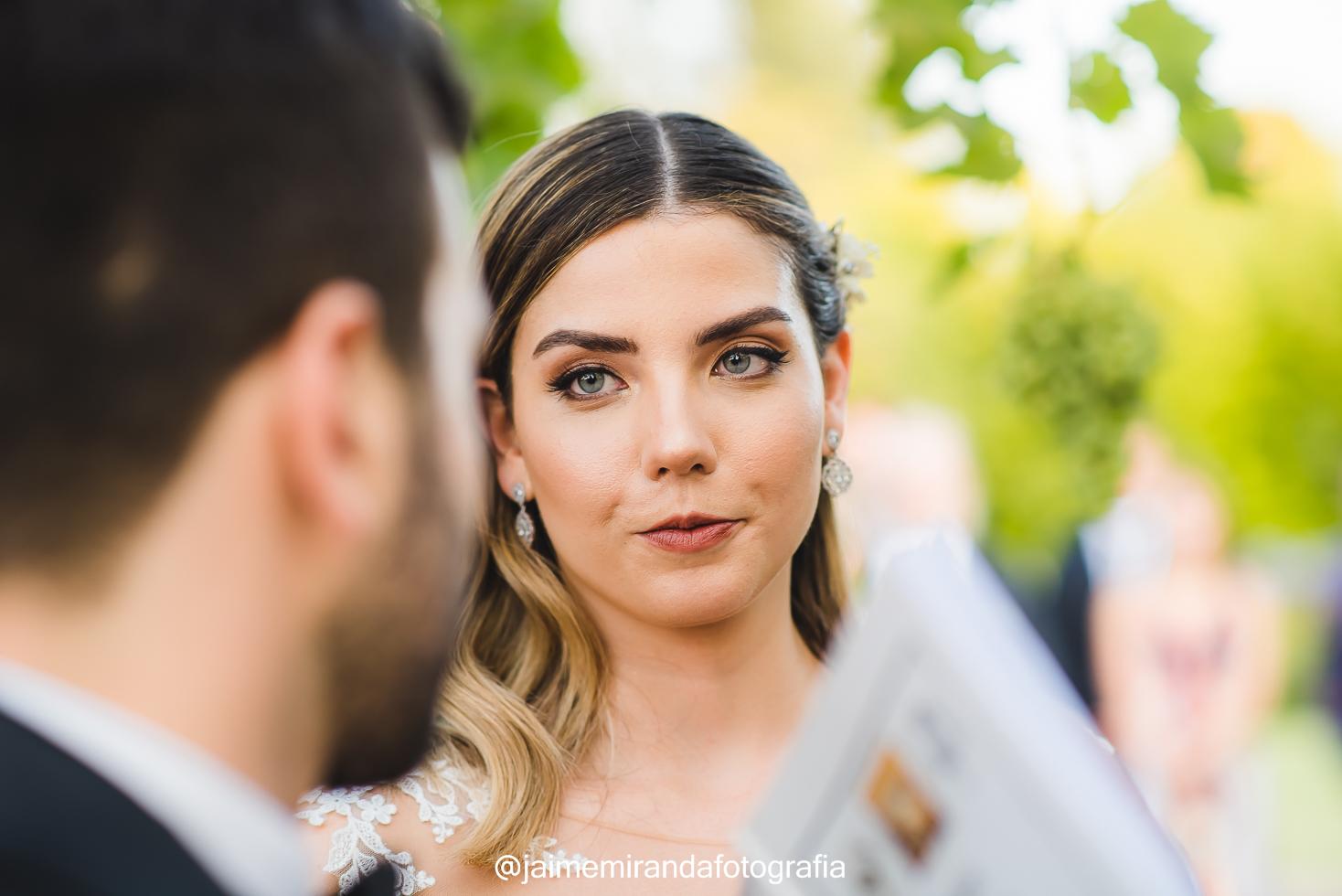 jaime miranda fotografia matrimonios (10)