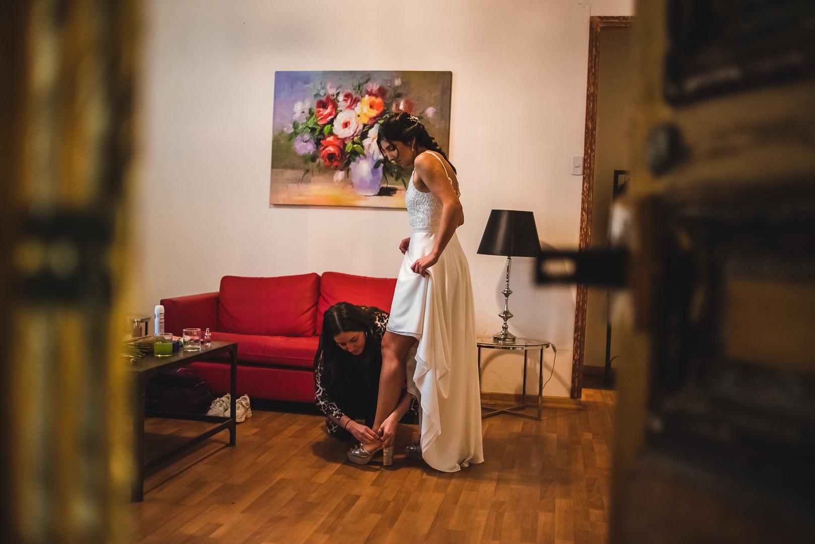 jaime miranda fotografia matrimonios (12)