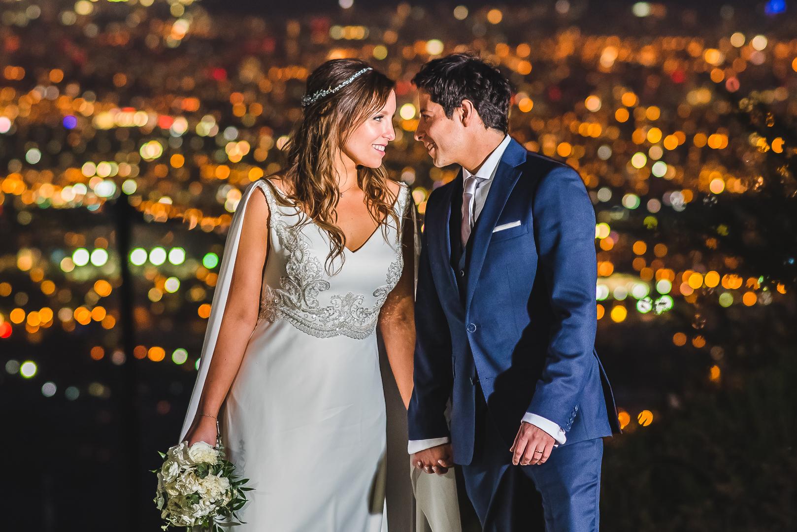 jaime miranda fotografia matrimonios (13)