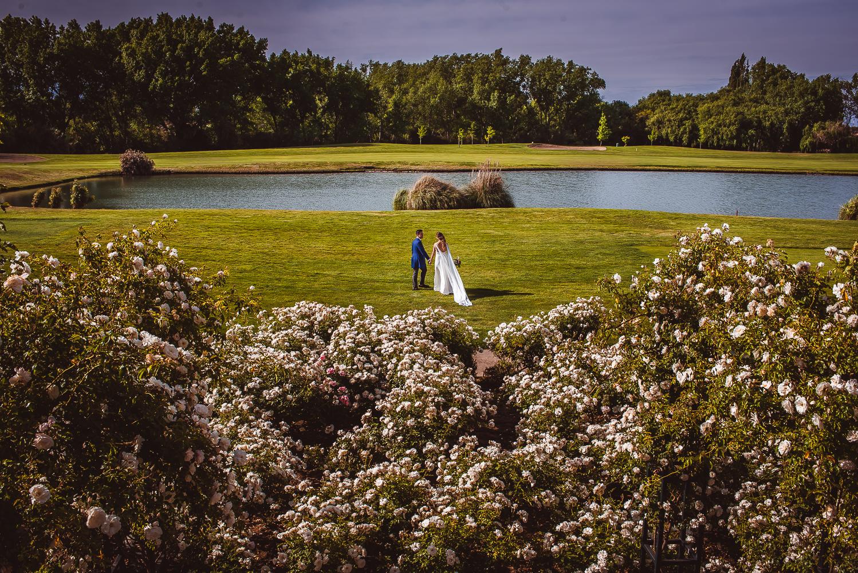 jaime miranda fotografia matrimonios (16)