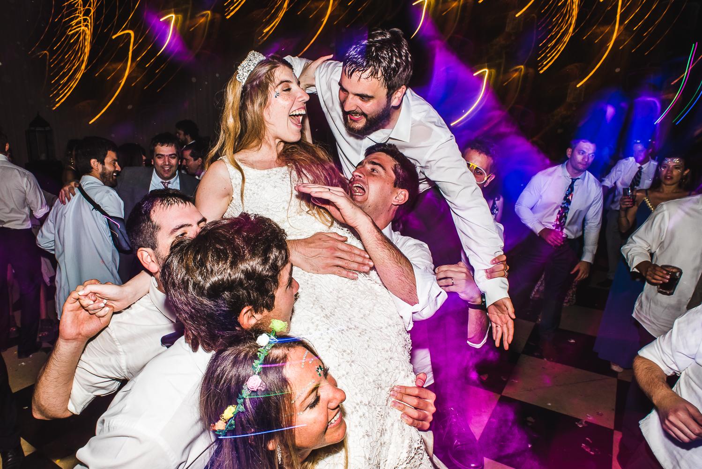 jaime miranda fotografia matrimonios (18)