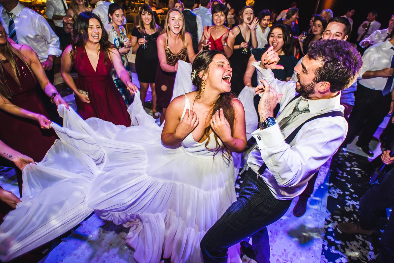 jaime miranda fotografia matrimonios (19)