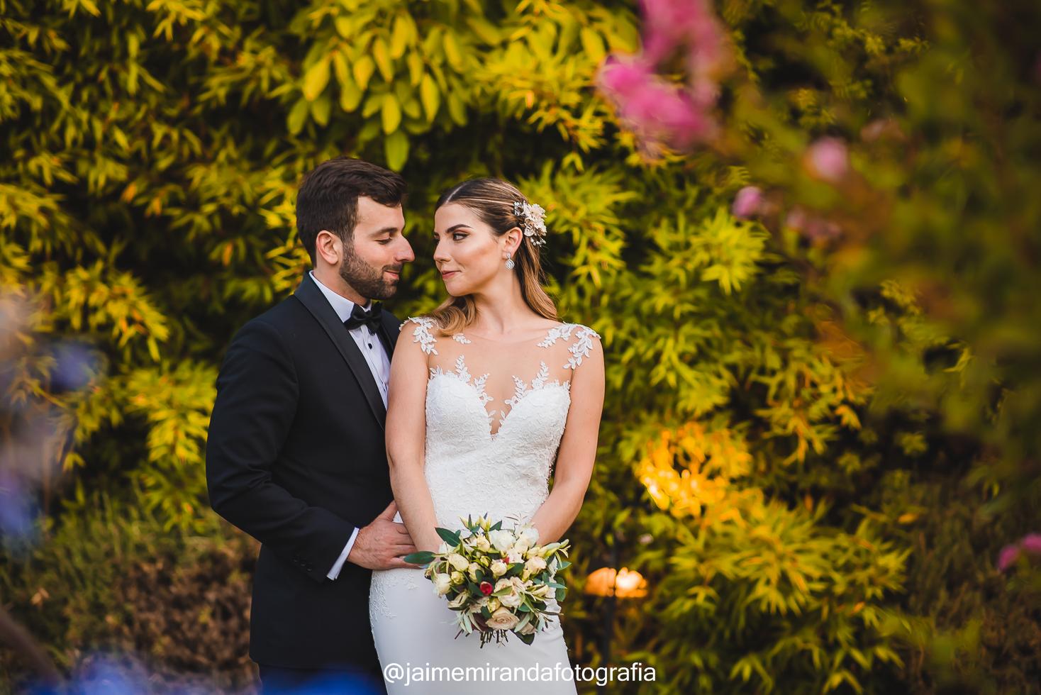 jaime miranda fotografia matrimonios (25)