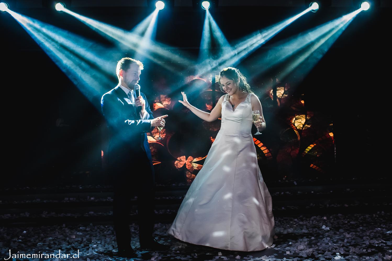 jaime miranda fotografia matrimonios (27)