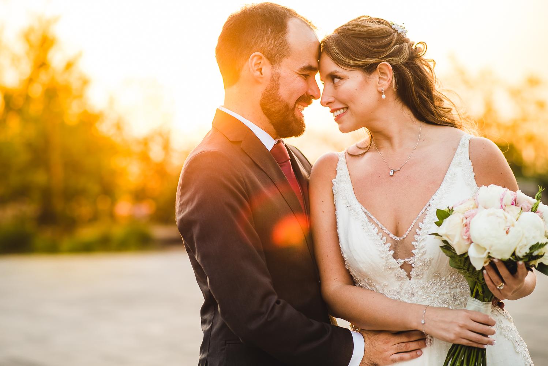 jaime miranda fotografia matrimonios (29)