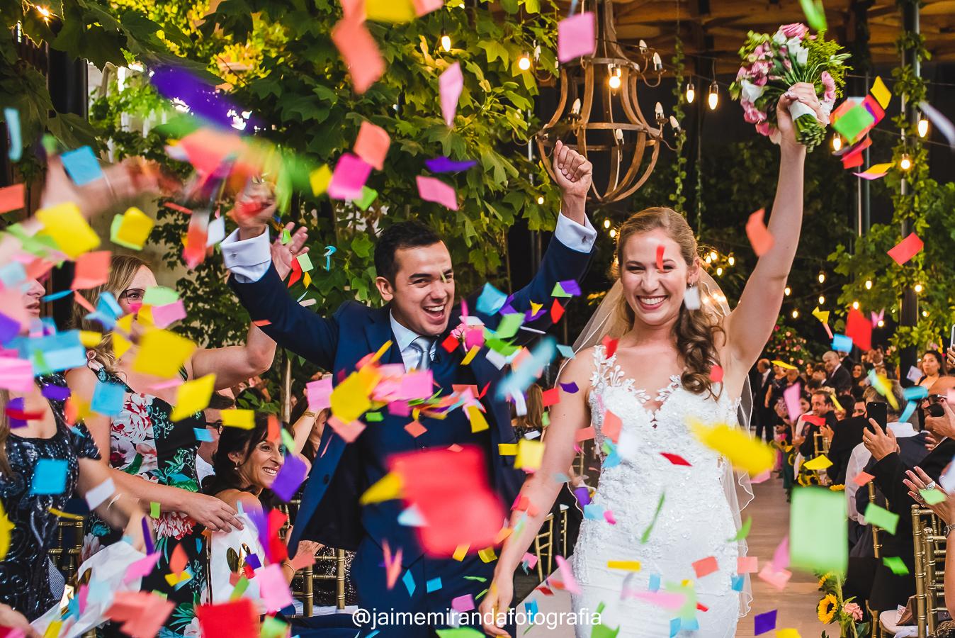 jaime miranda fotografia matrimonios (30)