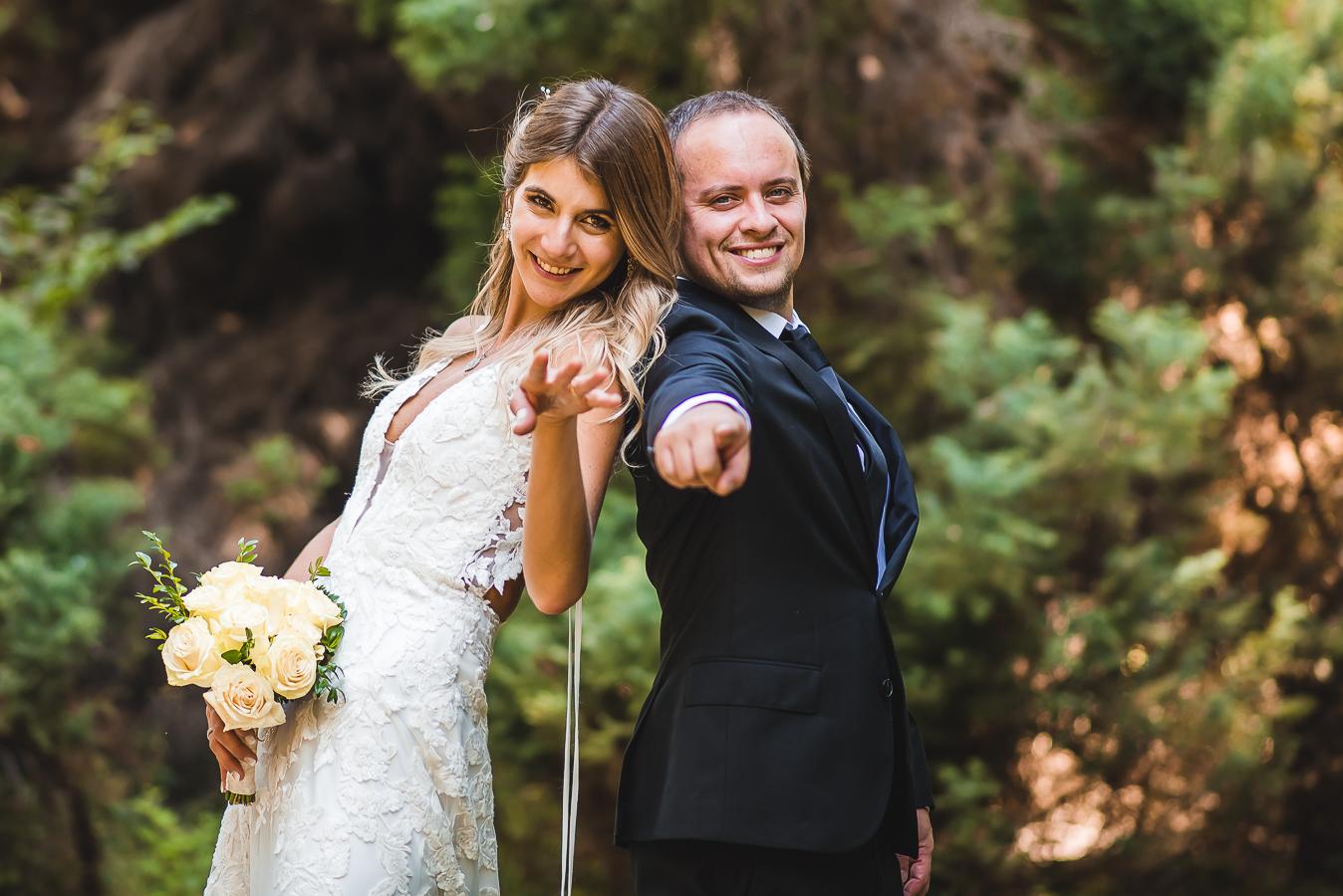 jaime miranda fotografia matrimonios (31)