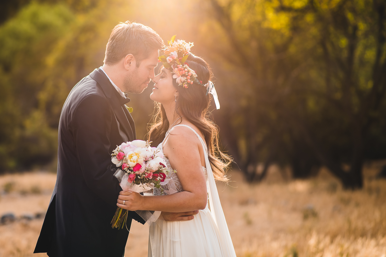 jaime miranda fotografia matrimonios (34)