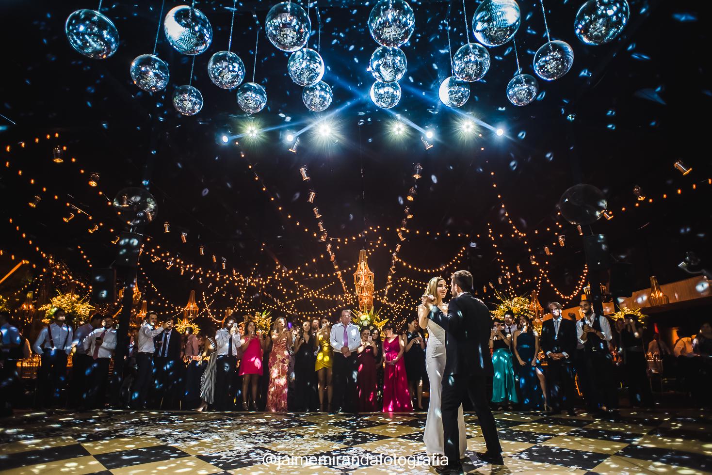 jaime miranda fotografia matrimonios (4)