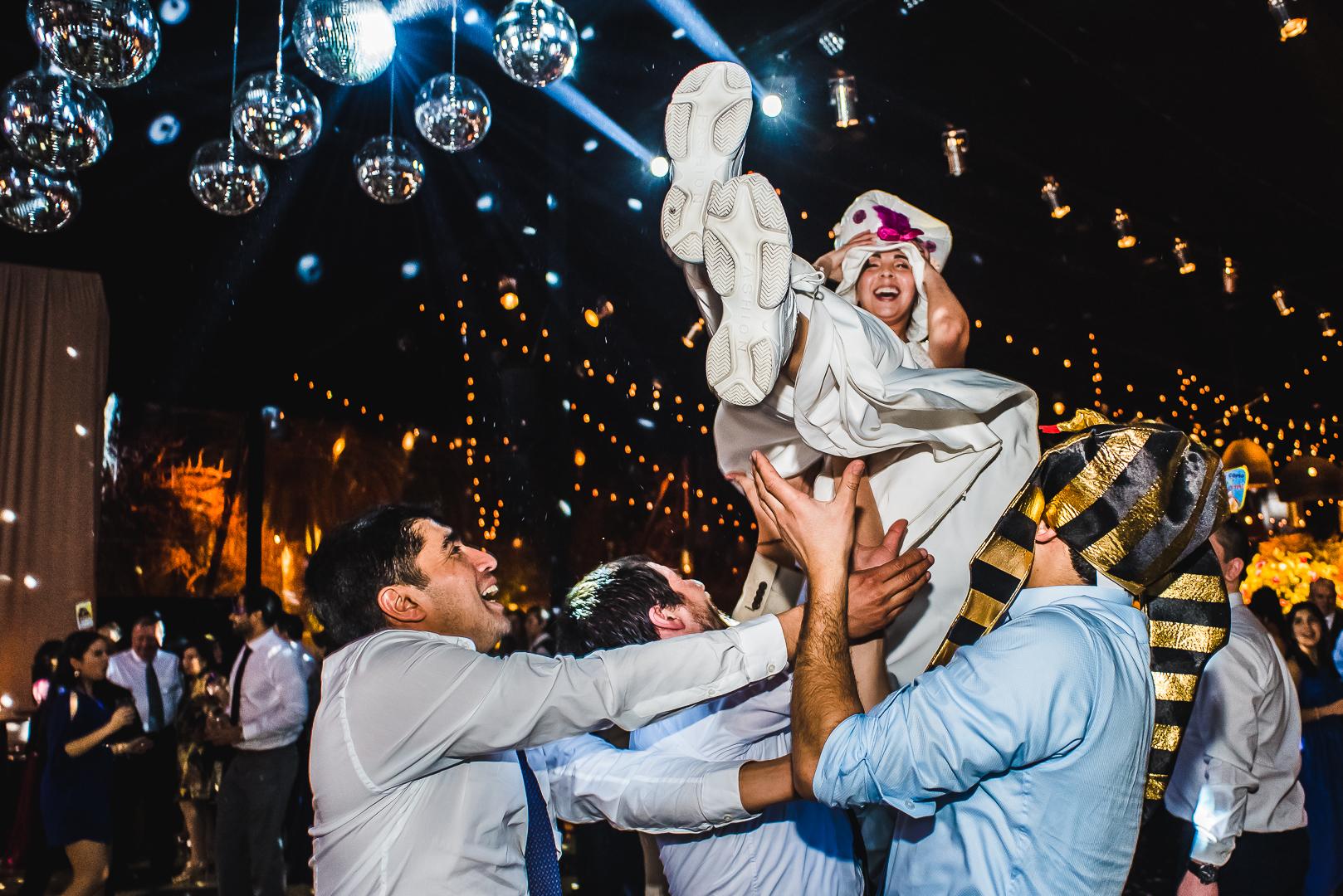 jaime miranda fotografia matrimonios (43)