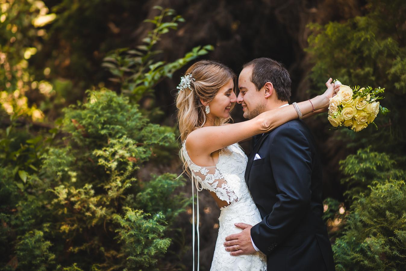 jaime miranda fotografia matrimonios (44)