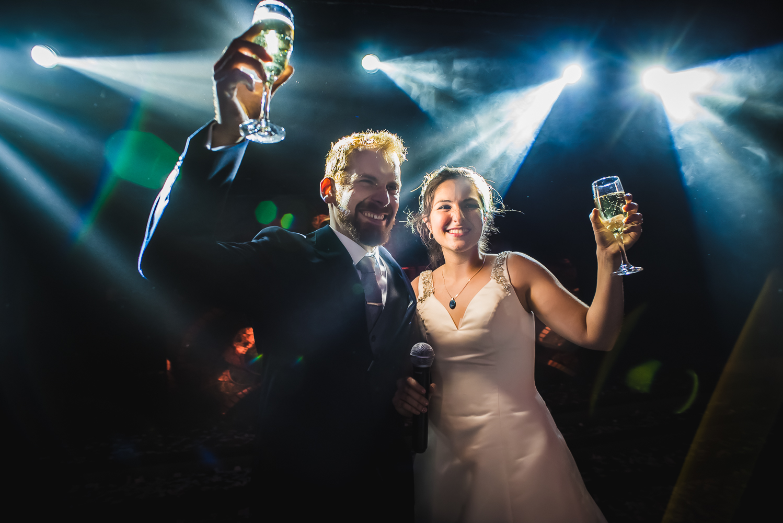 jaime miranda fotografia matrimonios (45)