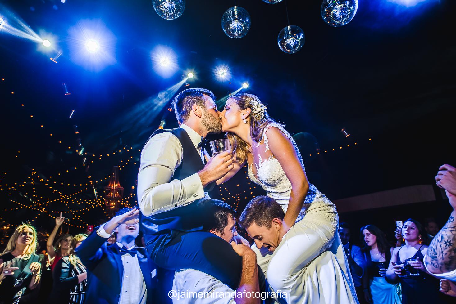 jaime miranda fotografia matrimonios (47)