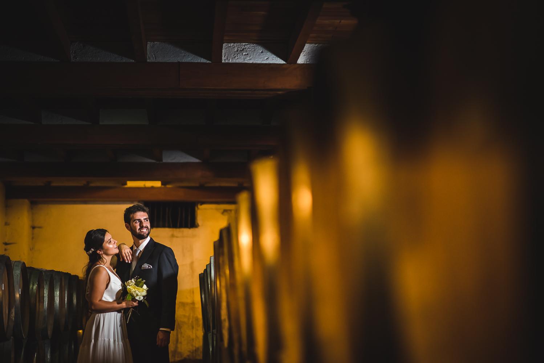 jaime miranda fotografia matrimonios (48)