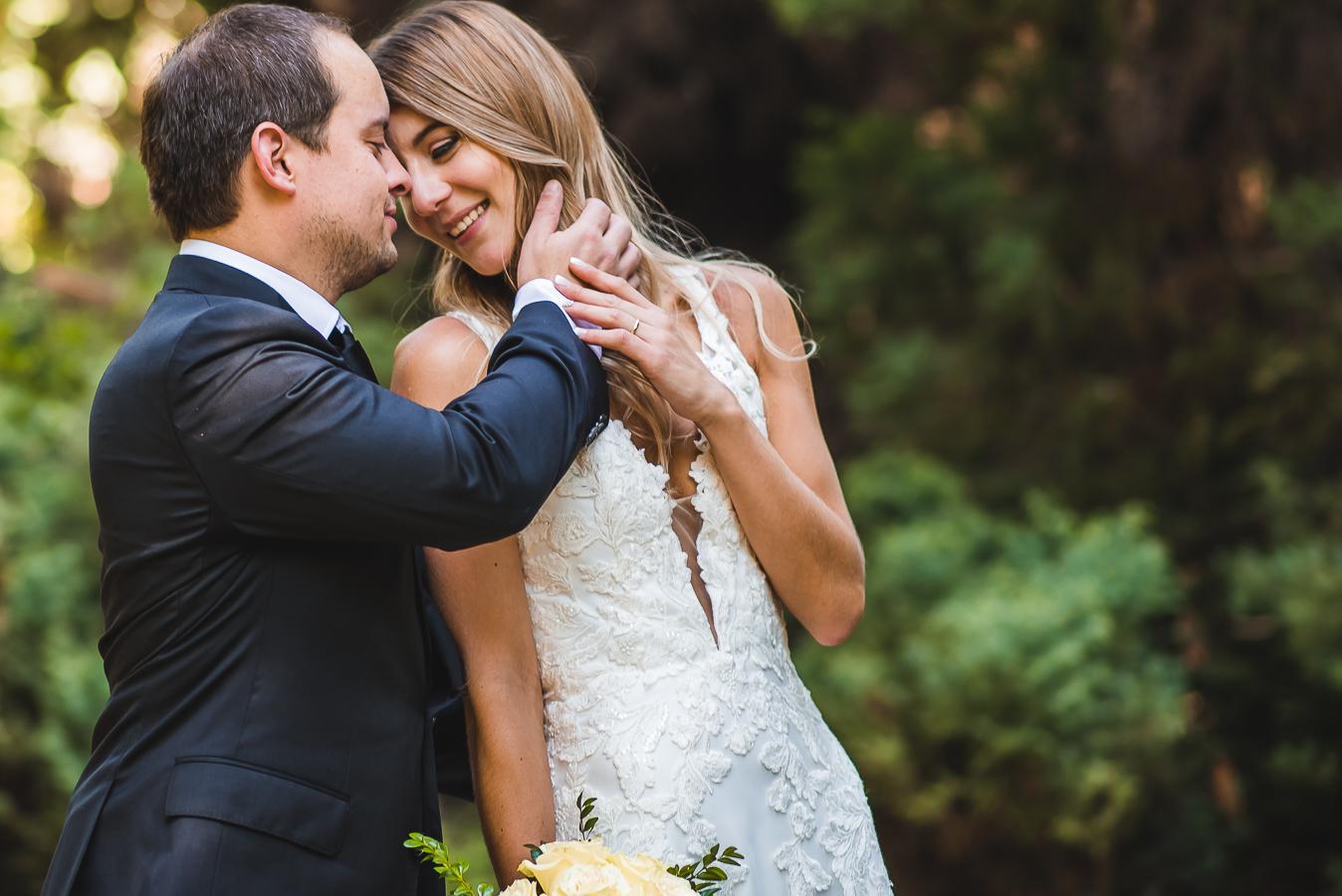jaime miranda fotografia matrimonios (5)