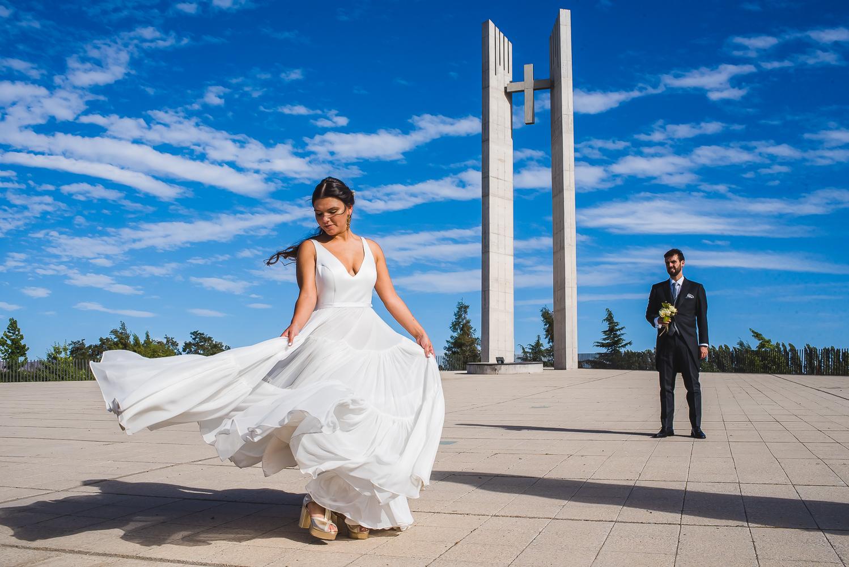 jaime miranda fotografia matrimonios (6)