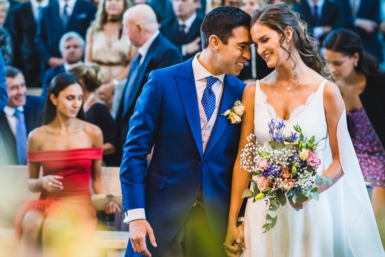 jaime miranda fotografia matrimonios (7)
