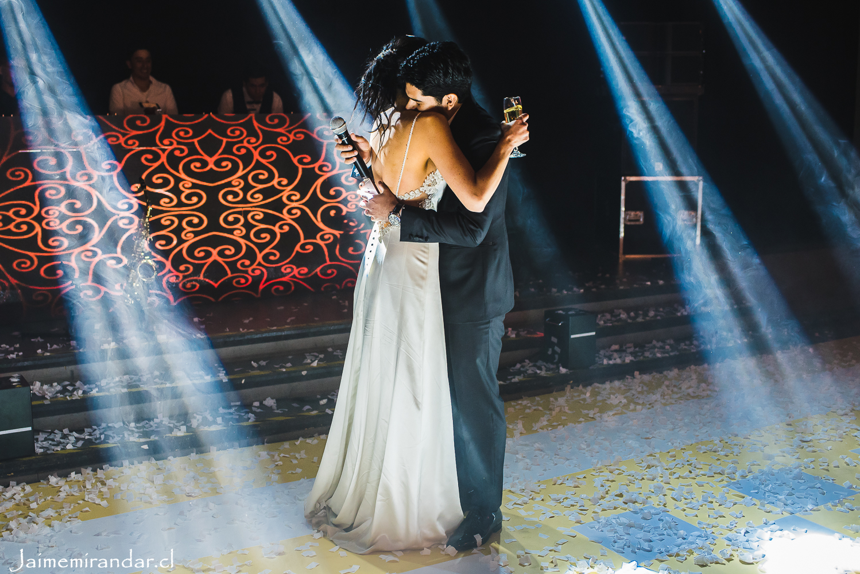 jaime miranda fotografia matrimonios (9)