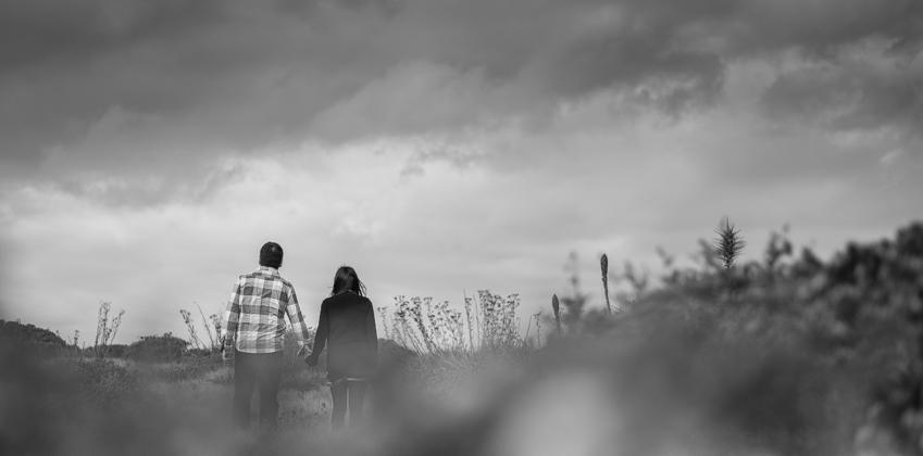 fotografo matrimonio (11)
