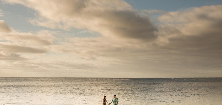 fotografo matrimonio (12)