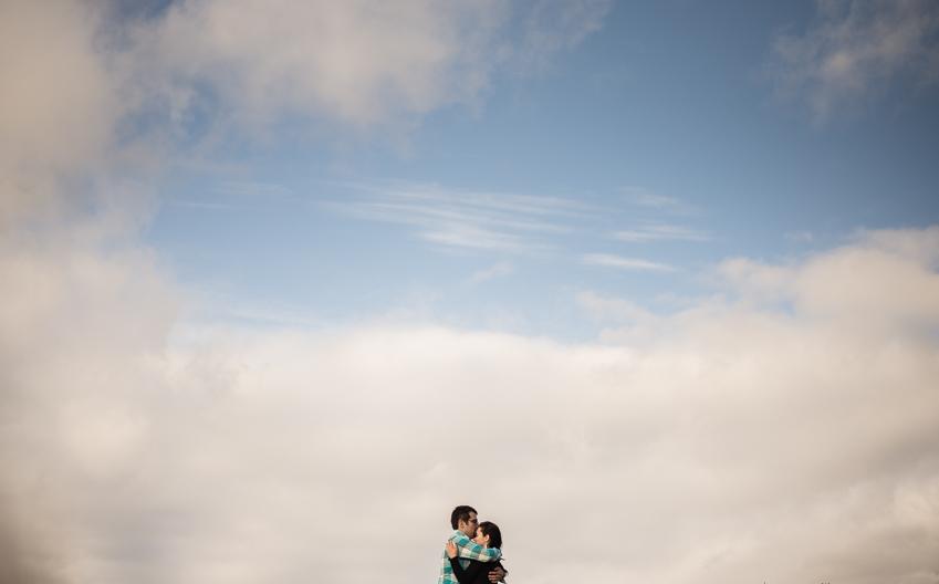 fotografo matrimonio (2)