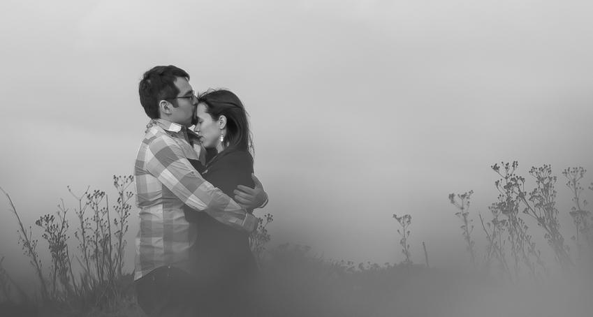fotografo matrimonio (3)