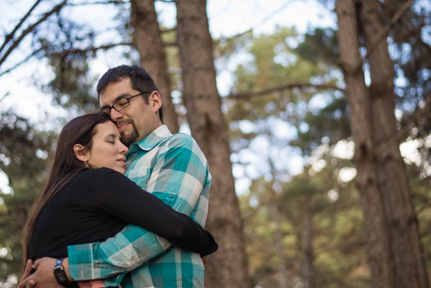fotografo matrimonio (6)