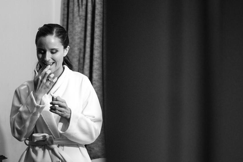 fotografo matrimonio jaimemirandar (2)