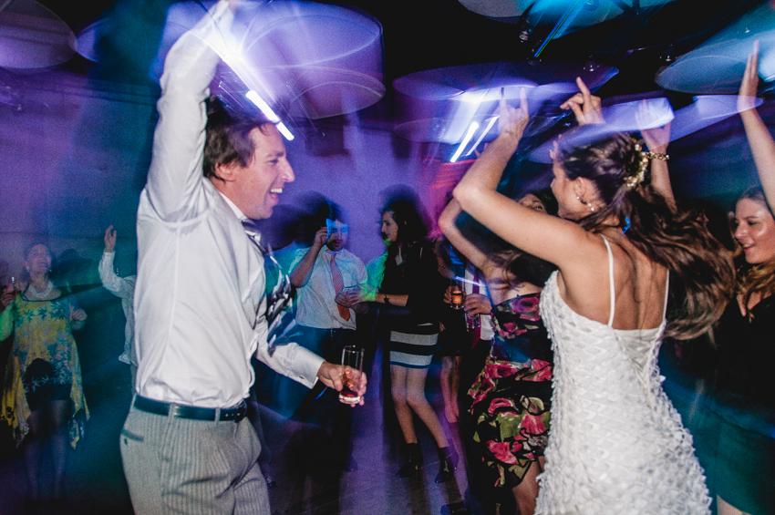 fotografo matrimonio jaimemirandar (30)