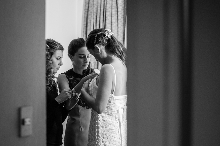 fotografo matrimonio jaimemirandar (5)