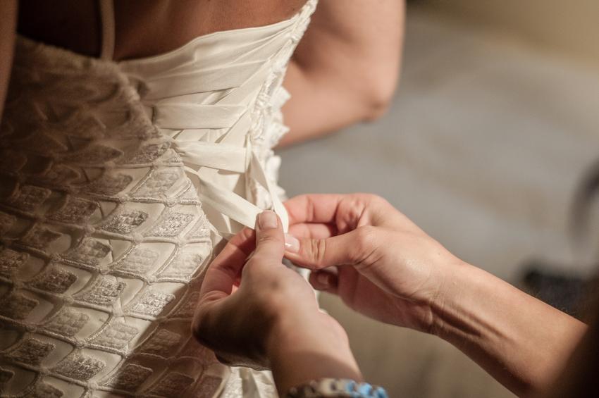 fotografo matrimonio jaimemirandar (6)
