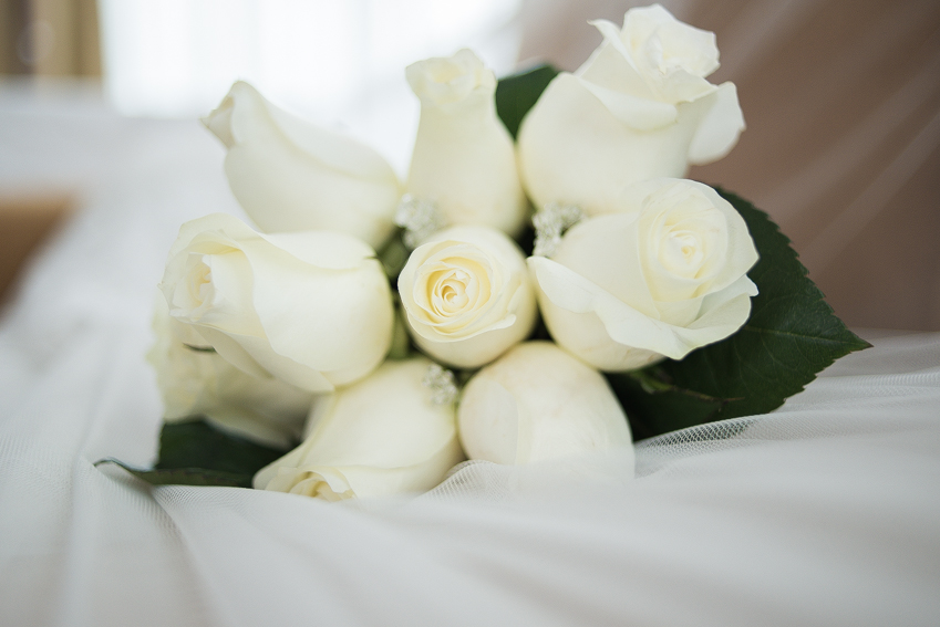 fotografo matrimonio_jaimemirandar (11)