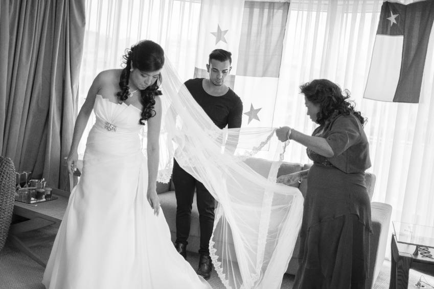 fotografo matrimonio_jaimemirandar (14)