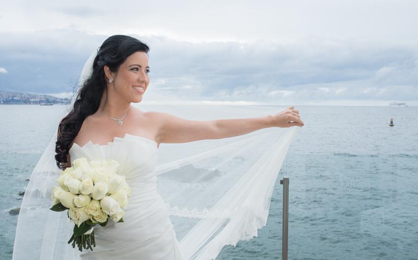 fotografo matrimonio_jaimemirandar (15)
