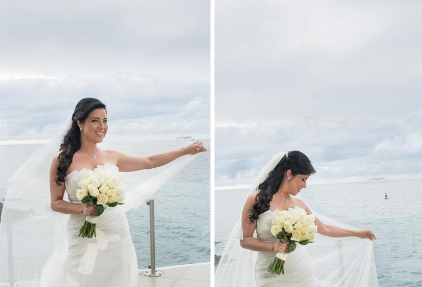 fotografo matrimonio_jaimemirandar (17)