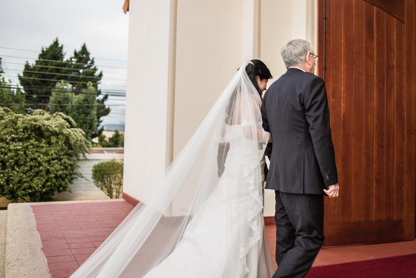 fotografo matrimonio_jaimemirandar (27)