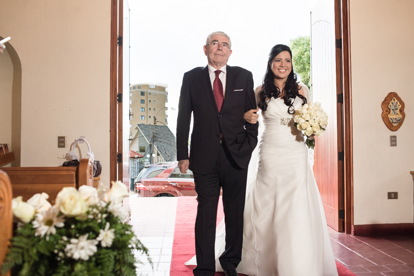 fotografo matrimonio_jaimemirandar (28)