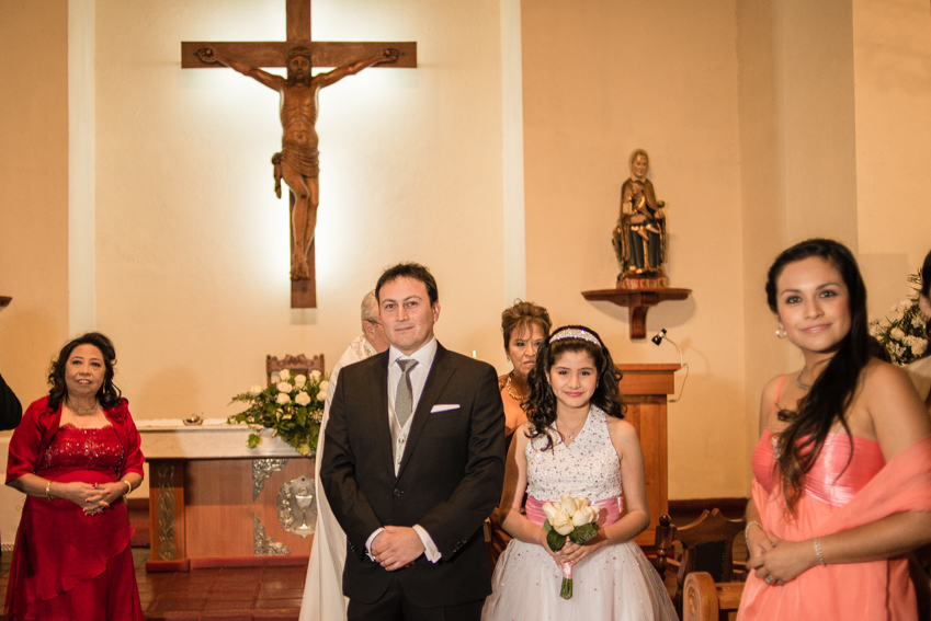 fotografo matrimonio_jaimemirandar (29)