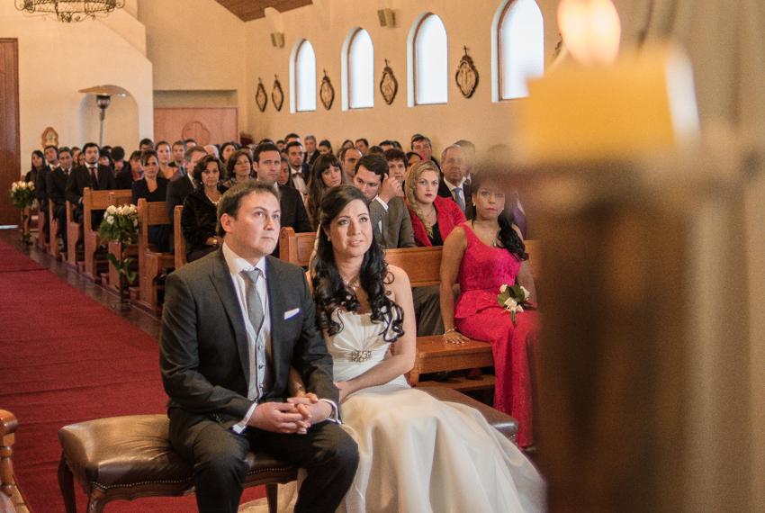 fotografo matrimonio_jaimemirandar (31)