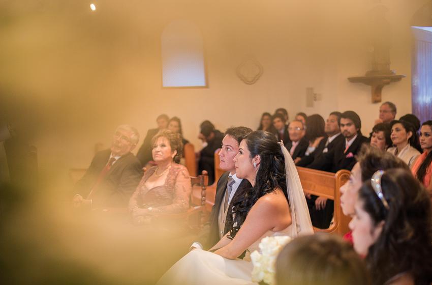 fotografo matrimonio_jaimemirandar (35)