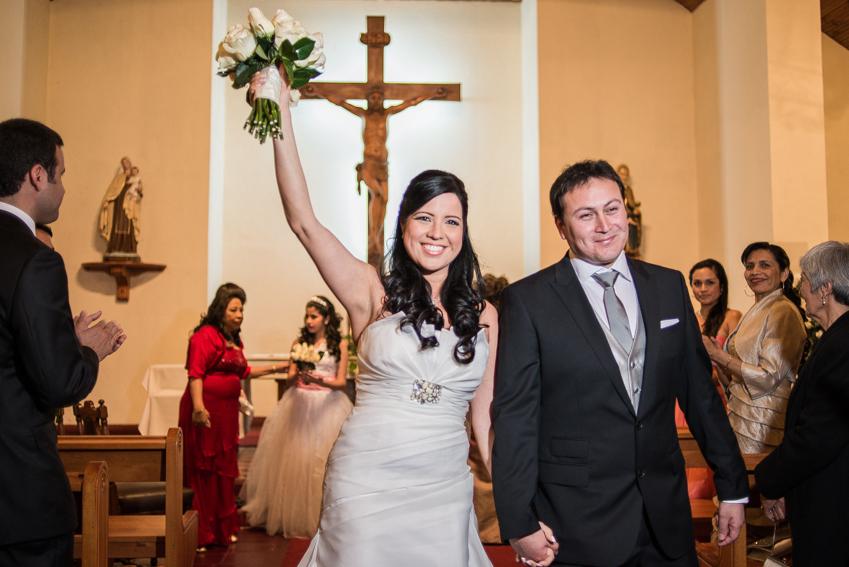 fotografo matrimonio_jaimemirandar (38)