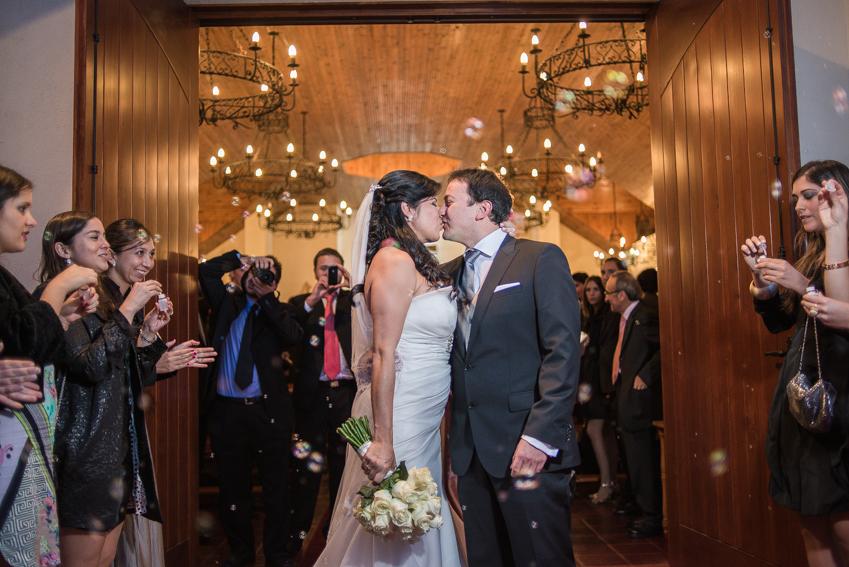 fotografo matrimonio_jaimemirandar (39)