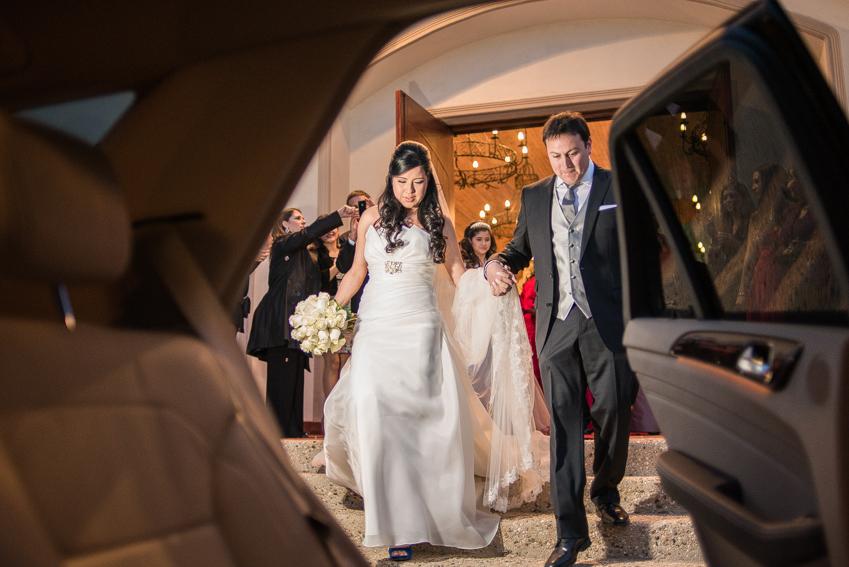 fotografo matrimonio_jaimemirandar (40)