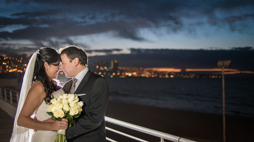 fotografo matrimonio_jaimemirandar (41)