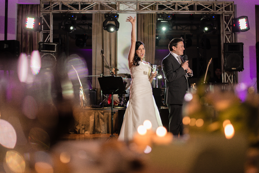 fotografo matrimonio_jaimemirandar (43)
