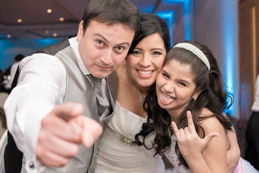 fotografo matrimonio_jaimemirandar (46)