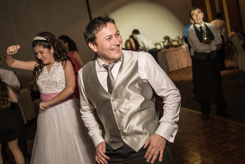 fotografo matrimonio_jaimemirandar (50)