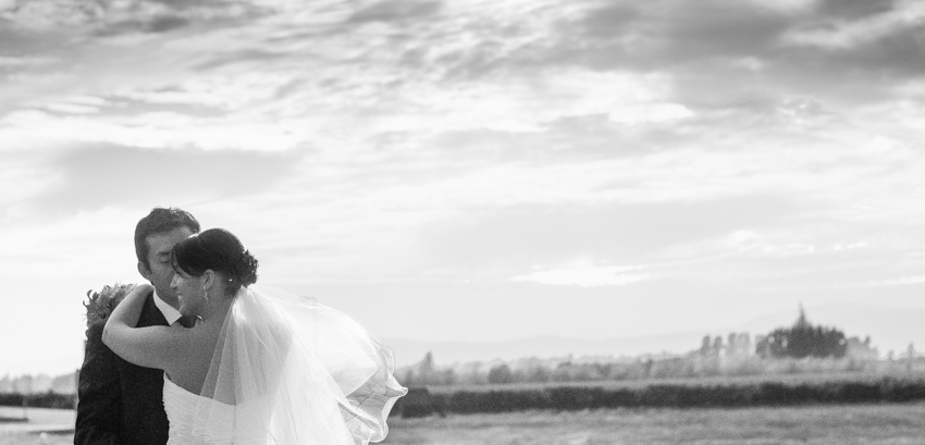 fotografo_matrimonio (27)
