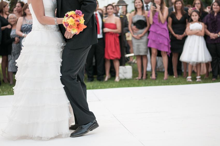fotografo_matrimonio (28)