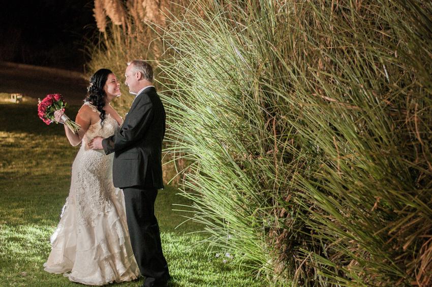 Jaime Miranda R Fotografia Matrimonio Terrazas De La Reina